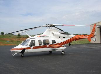 1996 Bell 430 - 6,006 TT