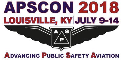 Airborne Public Safety Association (APSA)